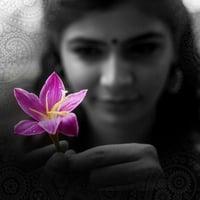 Chinmayi Sripaada: Anbin Thooral
