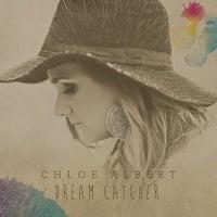 Chloe Albert | Singer/Songwriter Chloe Albert | Lyrics/Music