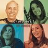 3 BAIXAR CHORO DAS CD ESCORREGANDO