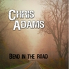 Chris Adams: Bend in the Road