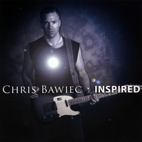 Chris Bawiec | Inspired
