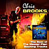 Chris Brooks: Best of the Master Plan Backing Tracks