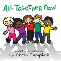 Chris Campbell | All Together Now