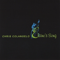 Chris Colangelo | Elaine's Song