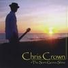 Chris Crown: The Sun