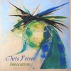 Chris Ferree: Invocation