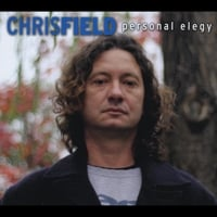 Chris Field | Personal Elegy