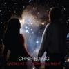 Chris Flegg: Gazing At the Stars All Night