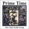Chris Geith Group: Prime Time