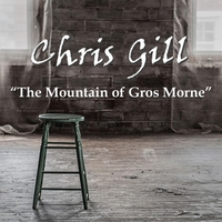 Chris Gill | The Mountain of Gros Morne