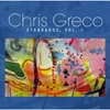Chris Greco: Standards, Vol. 1
