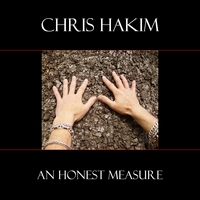 Chris Hakim | An Honest Measure