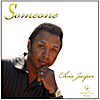 Chris Jasper: Someone