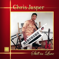Chris Jasper | Still in Love