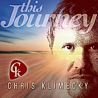 Chris Klimecky | This Journey