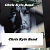 Chris Kyle Band: Wave Goodbye Sniper Kyle