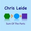 Chris Leide: Sum of the Parts