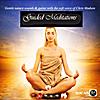 Chris Madsen: Guided Meditations