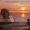 Chris Madsen: Instrumental Guitar Volume Two