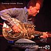Chris Madsen: Swamp Water Blues