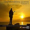 Chris Madsen: Instrumental Guitar, Vol. One