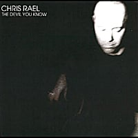 Chris Rael | The Devil You Know