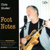 Chris Rhodes: Foot Notes