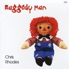 Chris Rhodes: Raggedy Man