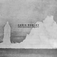 Chris Robley | Irretrievable Beauty