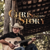 Chris Story | Chapter One