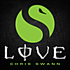 Chris Swann: Love