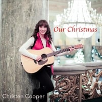 Christen Cooper | Our Christmas