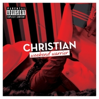 Christian | Weekend Warrior