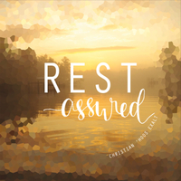 Christian 'Hoos Exalt | Rest Assured