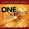 Various Artists: Christian Jazz Artists Network (One In Spirit)