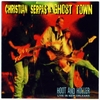 Christian Serpas: Hoot and Holler (Live in New Orleans)