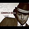 Christian Skala: First Half