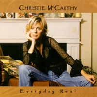 Christie McCarthy | Everyday Real