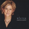 Christie McCarthy: Winter