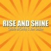 Christie McCarthy: Rise and Shine