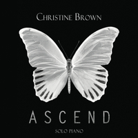 Christine Brown | Ascend