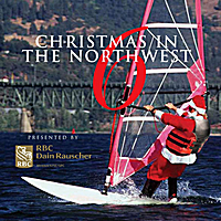 various artists christmas in the northwest vol 6 - Christmas In The Northwest