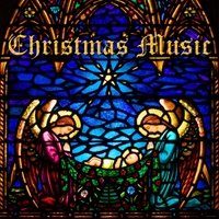 Musica Sacra | Christmas Music: A Collection of Christian Christmas Songs and Catholic Hymns in