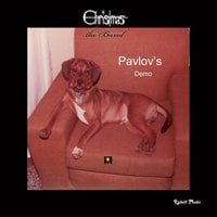 Christmas the Band | Pavlov's Demo