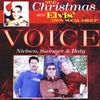 Sherrill Nielsen & Voice: Christmas With Voice