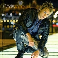 Christone: It
