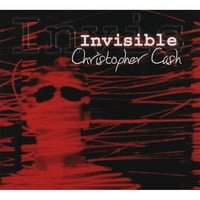 Christopher Cash | Invisible