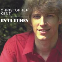 Christopher Kent | Intuition