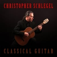 Christopher Schlegel | Classical Guitar