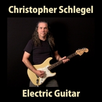 Christopher Schlegel | Electric Guitar